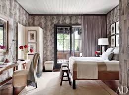 bedroom inspiration from jesse tyler ferguson mandy moore isabel