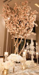 wedding trees wedding and event packages make be leaves