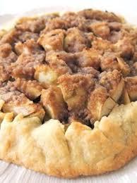 the 22 best ina garten thanksgiving recipes ina garten garten