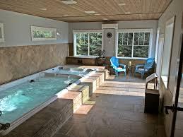 endless pools 19 u0027 dual temperature swim spa endless pools free
