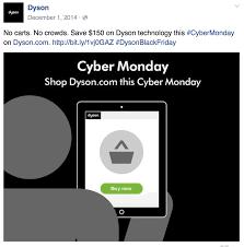 dyson black friday sale dyson cyber monday 2017 sale u0026 deals blacker friday