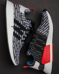 256 best sneakers images on pinterest shoes shoe and trainers
