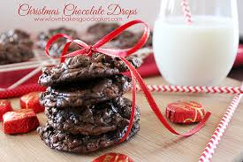 christmas chocolate christmas chocolate drops and an everyday pleasure worth taking