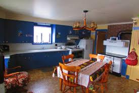cuisine montagne hébergement au pied de la montagne cottages apartments tourist