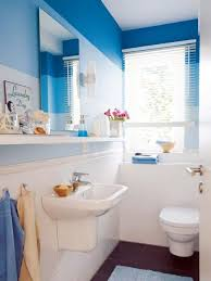 Toilets For Small Bathroom How To Move Toilets In Bathrooms 30 Home Staging And Bathroom