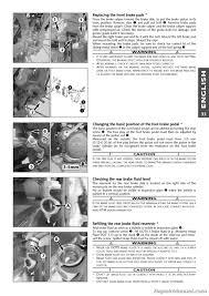 2004 ktm 525 exc wiring diagram wiring diagram and schematic