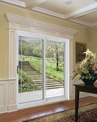 frameless glass sliding doors patio glass doors u2013 smashingplates us