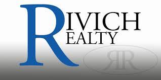 Palm Beach Tan Weatherford Tx Rivich Realty