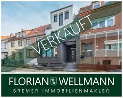 Einfamilienhaus Angebote Luxuriöse Immobilien Angebote In Bremen Und Hamburg