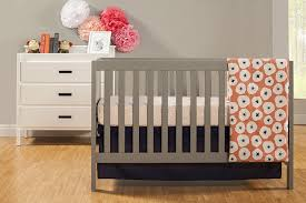 davinci jenny lind 3 in 1 convertible crib white furniture cozy baby mod olivia crib for your nursery furniture