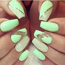 simple summer nail art designs 2016 nail art styling