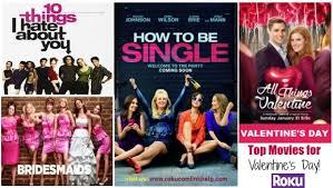 valentine movies best top valentine s day movies on roku teton gravity research