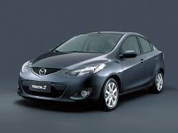 mazda small car price simple mazda cars on small car remodel ideas with mazda cars car