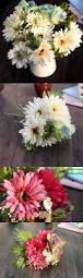 artificial flower home decor high quality sunflower african chrysanthemum flower artificial