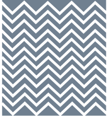 chevron pattern in blue chevron pattern grey blue clip art at clker com vector clip art