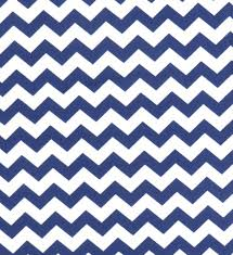 Davinci Mini Crib Sheets by Royal Blue Chevron Zigzag Portable Mini Crib Sheets Sheetworld