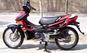 2007 kymco super 8 125 e3 moto zombdrive com