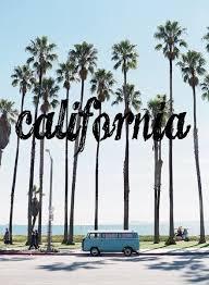 California travel companions images Best 25 california wallpaper ideas california jpg