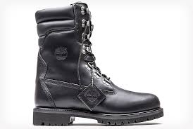 cheap womens timberland boots size 9 timberland boot black limited release