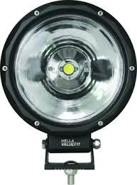 my hella lights hella valuefit 7