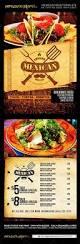 301 best menu design images on pinterest restaurant diy and