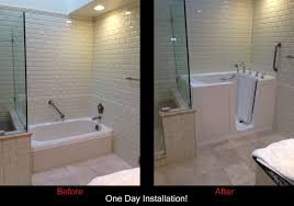 Bathtub For Seniors Walk In Bathe Safe Walk In Bathtubs Walk In Bathtub Installation Bathe