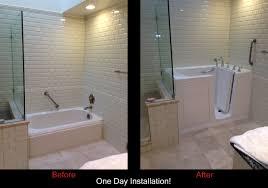 Bathtub For Seniors Walk In Bathe Safe Walk In Bathtubs Walk In Bathtub Installation Bathe