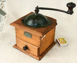 Old Fashioned Coffee Grinder Top Antique Coffee Grinder U2014 Flapjack Design How To Clean And