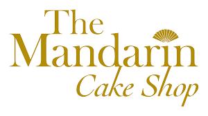 mandarin cake shop cake shops in central mandarin oriental