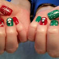 betsy u0027s regal nails nail salons 2602 james l redman pkwy