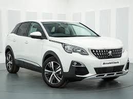 peugeot 3007 for sale new peugeot 3008 cars for sale arnold clark