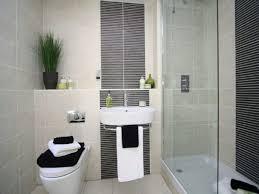 ensuite bathroom renovation ideas en suite shower room ideas small ensuite master bedroom