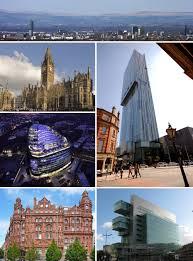 city of cincinnati halloween hours manchester wikipedia