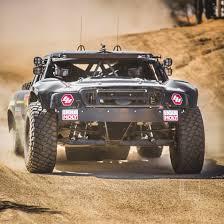 baja trophy truck 2016 baja 1000 ensenada baja california rancho tule score