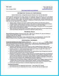 Vmware Resume Senior Business Analyst Resume Sample Free Resume Example And