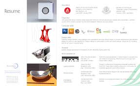 sample industrial design er qview full size examples of iconic