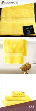 Macys Bath Rugs Hotel Collection Bath Rugs Reversible Ultimate Luxury Twist Rug