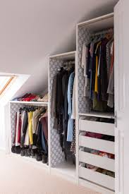 best 25 ikea wardrobe hack ideas on pinterest ikea pax wardrobe