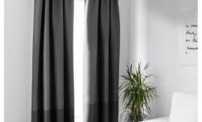 Lined Grey Curtains Curtains Amazing Long Grey Curtains Delta Grey Yellow Luxury