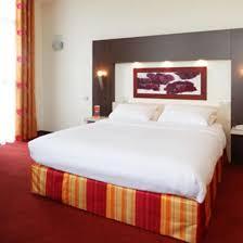 chambre beauvais hôtel restaurant à beauvais aéroport hotel vincent 3