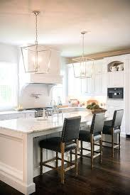 lantern pendant light for kitchen with fabulous lights and 0 in