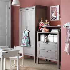 childrens bedside table images table design ideas