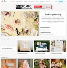 wedding planning websites wedding ideas ultimate guide to wedding ideas wedding masterclass