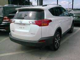 hendrick toyota used cars used 2015 toyota rav4 limited in atlanta ga hendrick toyota