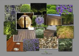 home design concept board design concept architecture design concepts landscaping ideas