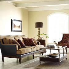 sofa furniture design for living room italian sofa leather sofa