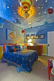 Emejing Kids Room Decorating Ideas For Boys Gallery Home Design - Kids room ideas boy