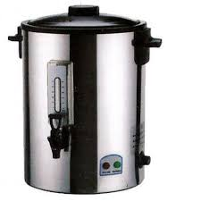 Coffee Boiler electric coffee boiler at rs 8500 coffee warmer id