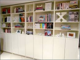 Ikea Billy Bookcase With Doors Ikea Billy Bookcase Doors Bookcase Locro Studio Billy