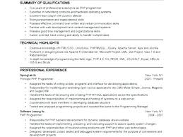 simple resume office templates sharepoint resume amazing resume pictures simple resume office